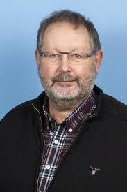 Lasse Mustonen