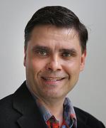 Mikko Almgren