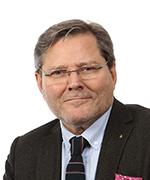Johan Bardy