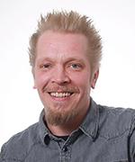 Antti Hyyryläinen