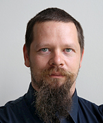 Olli Kekkonen