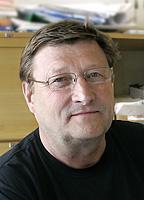 Matti Koski