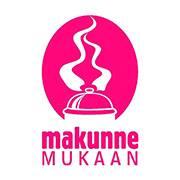 makunne-logo
