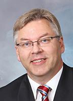 Pekka Posti