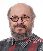 Pentti Välipakka