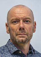 Jarno Hagren, kaupunginvaltuuston jäsen