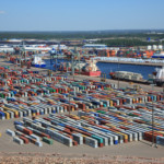 Kaakkois-Suomen asemaan EU-alue- ja rakennepolitiikassa tarvitaan muutos