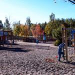 5-vuotiaiden maksuttoman varhaiskasvatuksen kokeilu jatkuu – Kotka mukana
