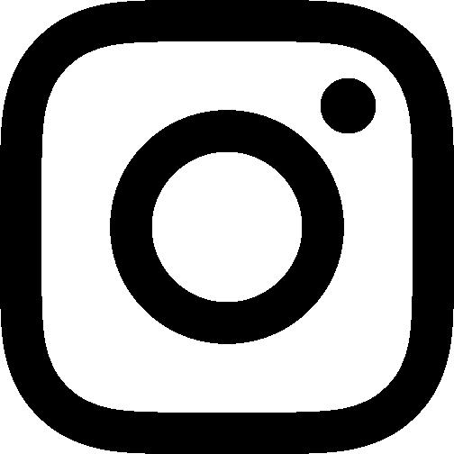 Instagram Glyph logo