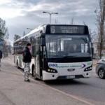 Etelä-Kymenlaakson linja-autoaikataulut ovat ilmestyneet