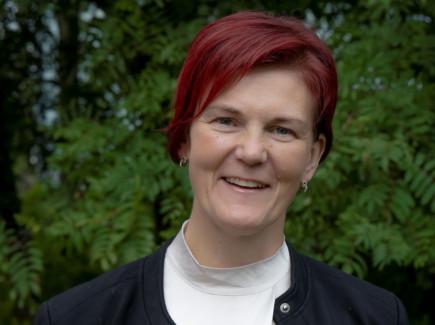 Minna Nyman