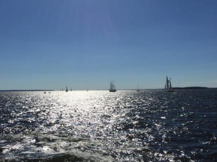 Itämeripäivä