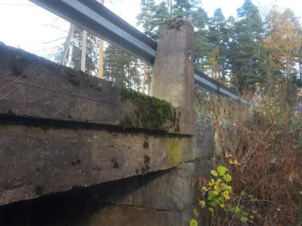 Itärannankadun silta