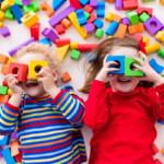 5-vuotiaiden maksuton varhaiskasvatus sai jatkoa Kotkassa