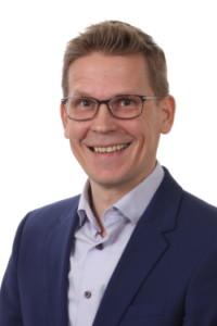 Kuvassa Sami Virtanen